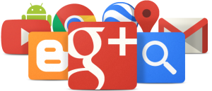GooglePLUS - Google PLUS