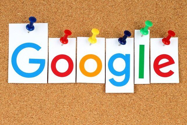 google - rc media - rcmedia.it