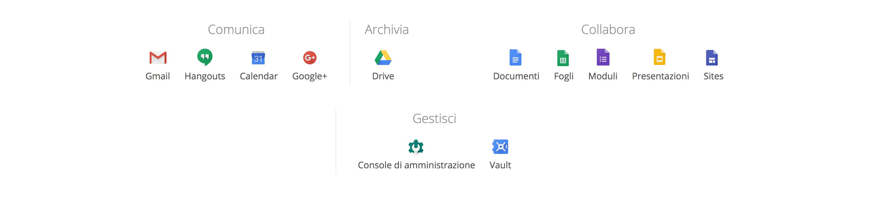 g-suite-apps-2