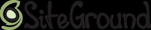 SiteGround logo_500